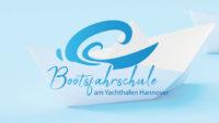 Bootsfahrschule