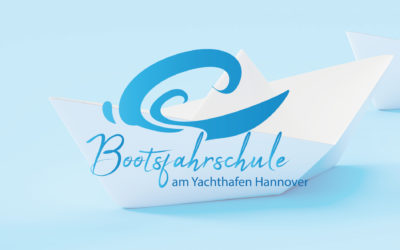 logo-schiffe