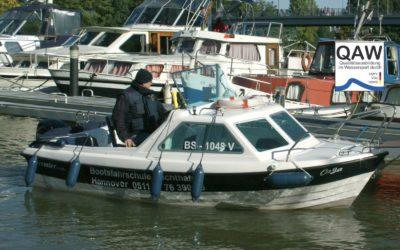 skipper-1620x1080