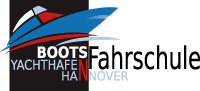 Bootsfahrschule Yachthafen Hannover